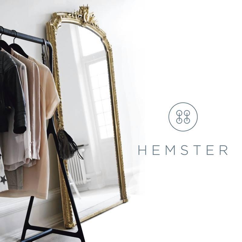 Hemster
