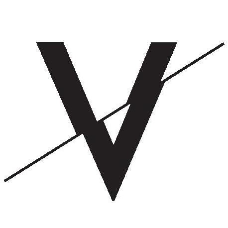 I AM NOT A VIRGIN