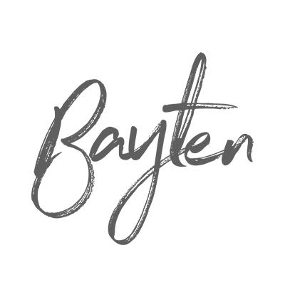 BAYTEN