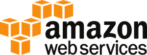 2000px-AmazonWebservices_Logo.png