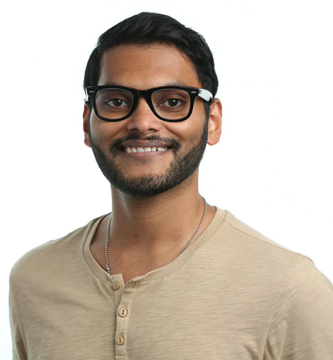 Prior to founding Endear, Jinesh worked at Rokk3r Labs as a Product Architect where he managed a team of product designers & developers to build mobile & web experiences experiences for a diverse set of clients. With his expertise in user experience design and programming, he leads Endear's product design and development.