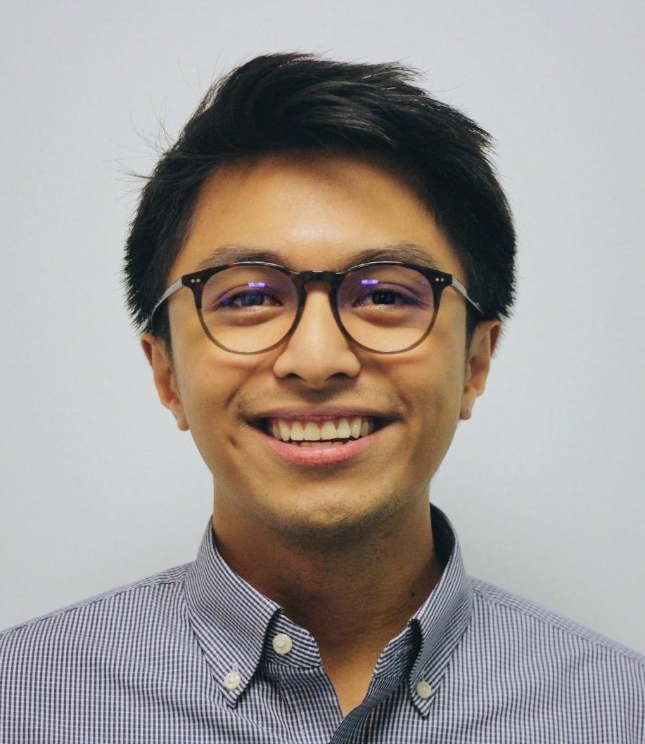 Mark joined Endear as a software engineer in 2018. After graduating from Hamilton College with a degree in Economics, and began his career in the finance industry at Thyra Ancormax. He transitioned to software development to pursue his passion for creating technical solutions.