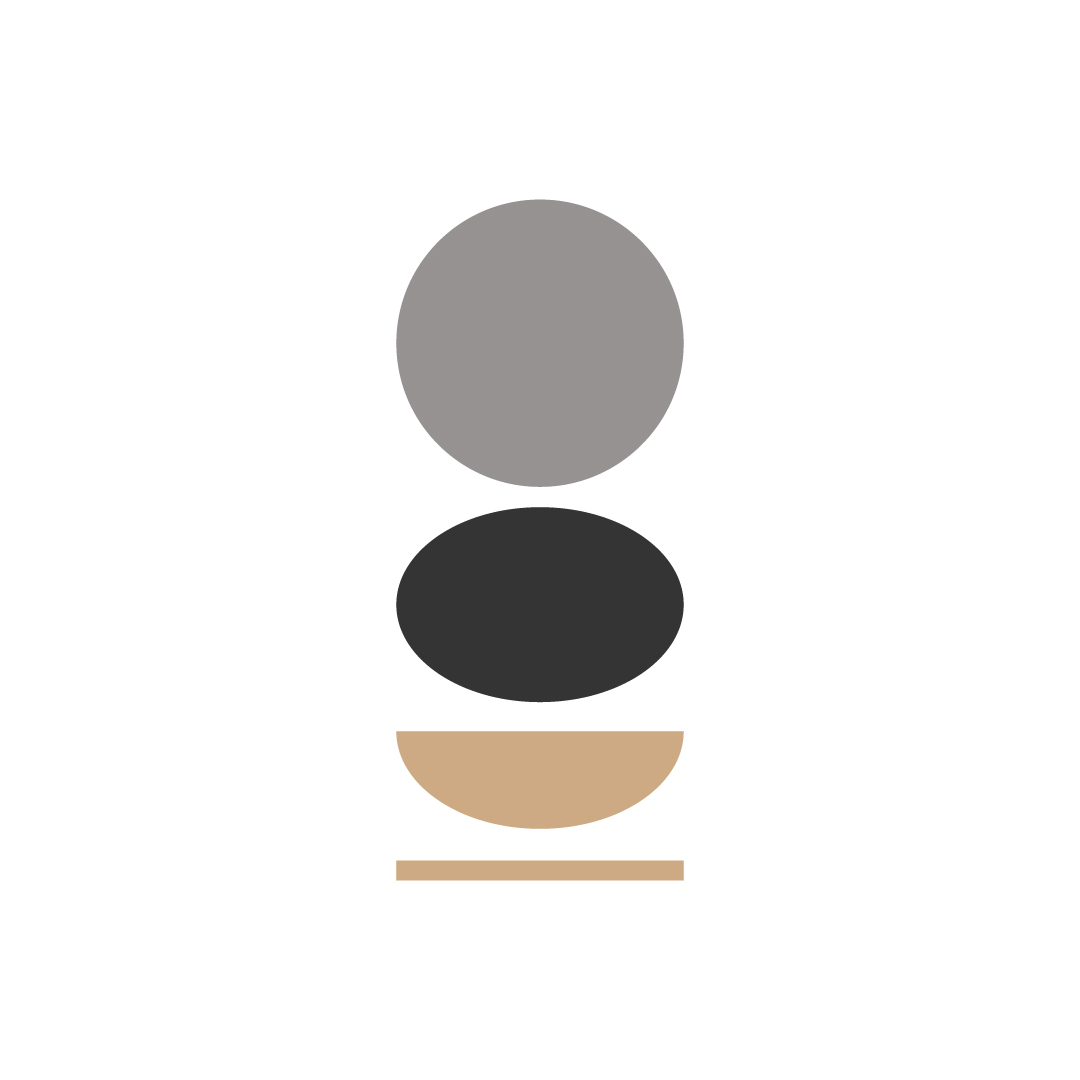 terra-kaffe-post-3.jpg