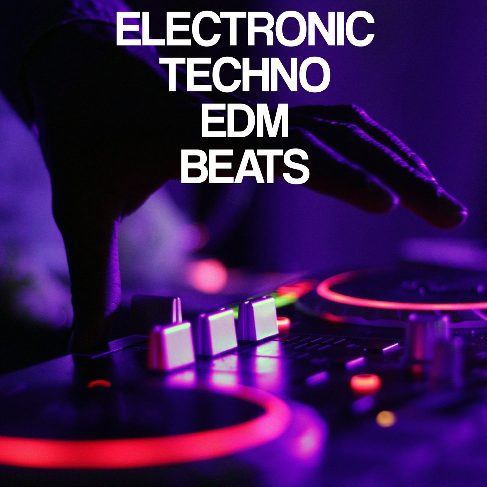 - All sorts of electronic music. Still very melodic and catchy. Variations from darker minimal techno to happy uplifting EDM.