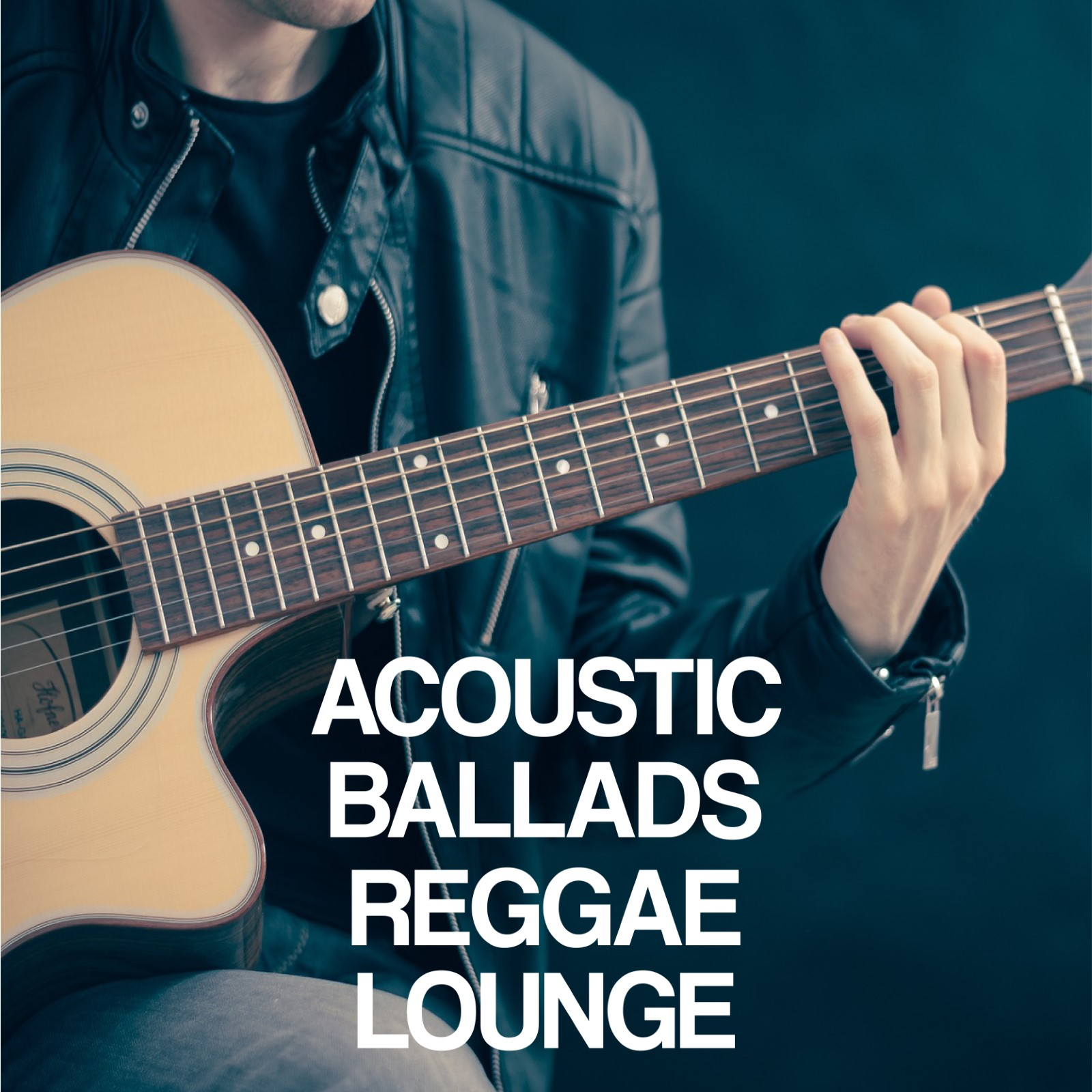 - Acoustical country/ballad/bluegrass tracks with classical guitars and beautiful melodies.