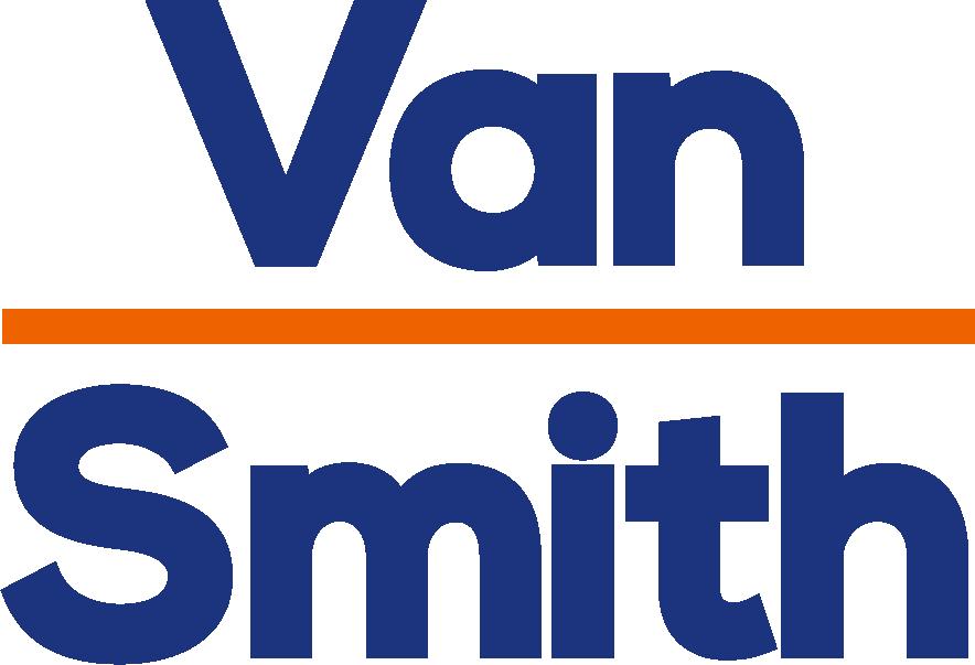 Van Smith.png