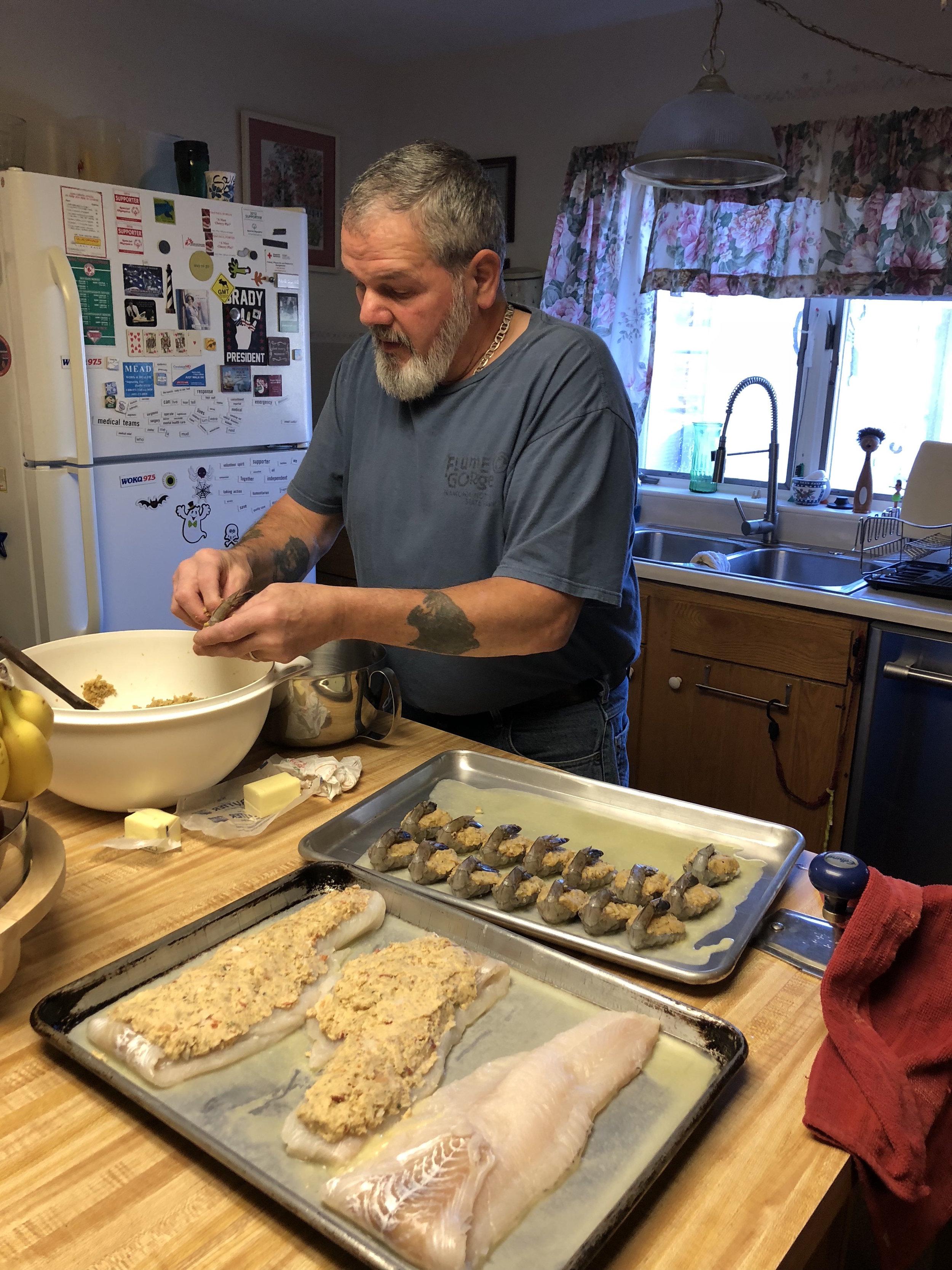 Dennis Cooking.jpg