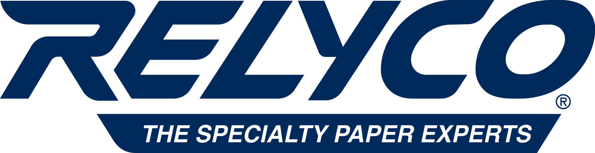 Thank you  Relyco  for your Gold Level Sponsorship! RelyCo is a global provider of business printing and payment solutions.