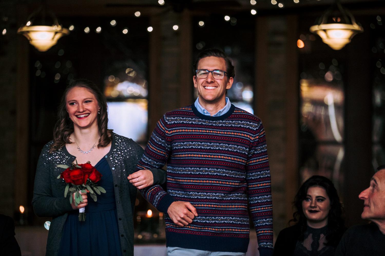 Bryden Giving Photographer, Minnesota, Destination Wedding Photographer, Christmas, Nordic, Holidays, Saint Paul, Wedding Photographer, Twin Cities