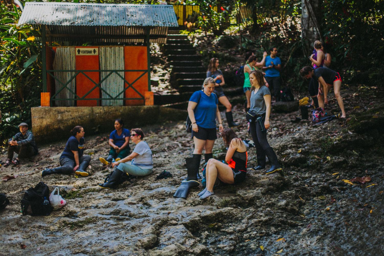 Bryden Giving Photographer, Wedding Photographer, Minneapolis, Minnesota, Saint Paul, Twin Cities, Ecuador, Amazon, Rainforest, Quito, Photojournalism, Lifestyle
