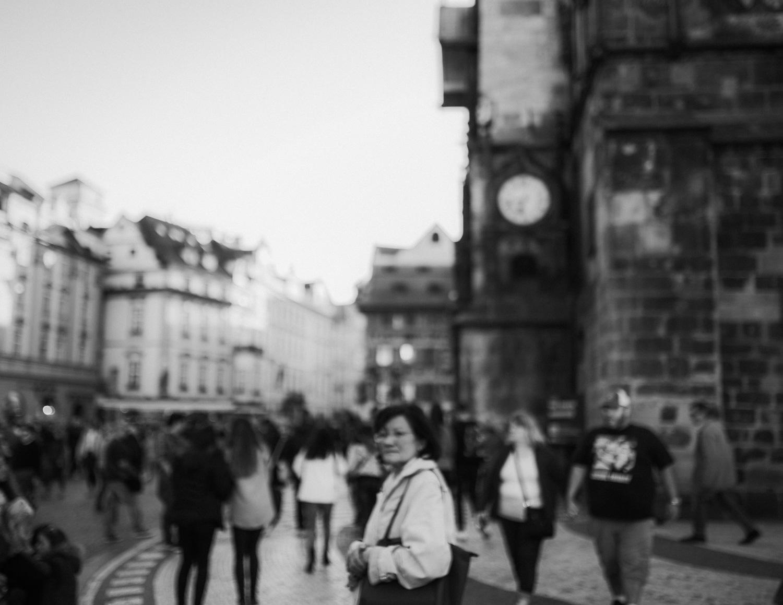 Bryden Giving Photographer, Wedding Photographer, Minneapolis, Minnesota, Saint Paul, Lifestyle, Twin Cities, the Czech Republic, Europe, Prague, Destination Wedding Photographer