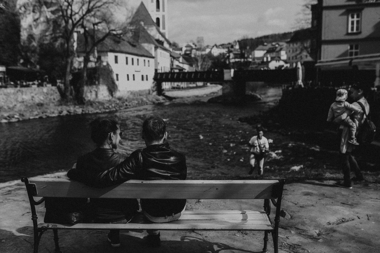 Prague_ the Czech Republic Photos For Website (189 of 238).jpg