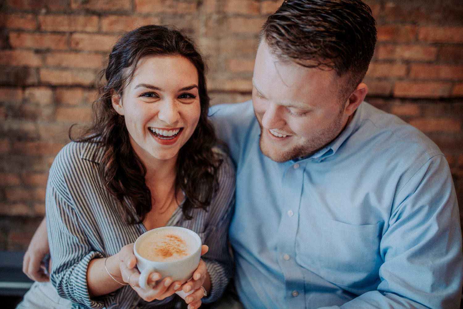 Bryden Giving Photographer-Wedding Photographer-Minneapolis-Minnesota-Saint Paul-Lifestyle-Twin Cities-Engagement Session-Destination Wedding Photographer
