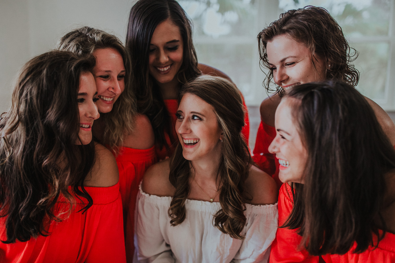 Bryden Giving Photographer-Wedding Photographer-Minneapolis-Minnesota-Saint Paul-Lifestyle-Twin Cities-Destination Wedding-Puerto Rico-Rincon-San Juan-Beach Wedding