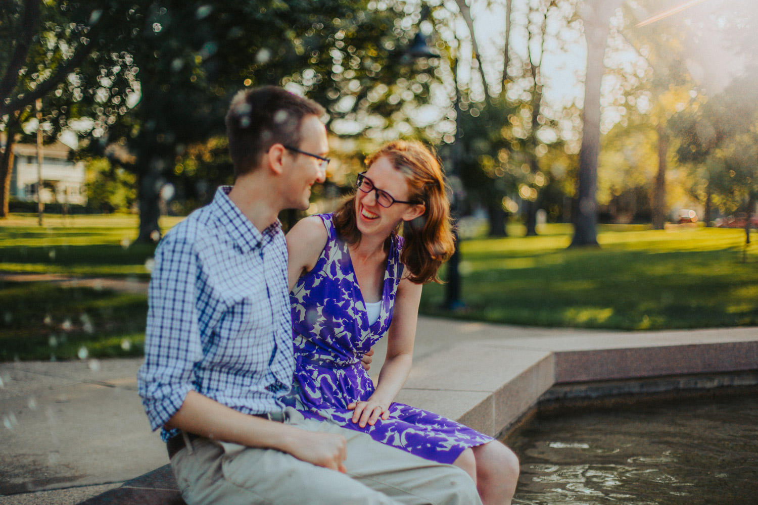 Bryden Giving Photographer-Wedding Photographer-Minneapolis-Minnesota-Saint Paul-Lifestyle-Twin Cities-Wisconsin-Engagement Session-Appleton-Family