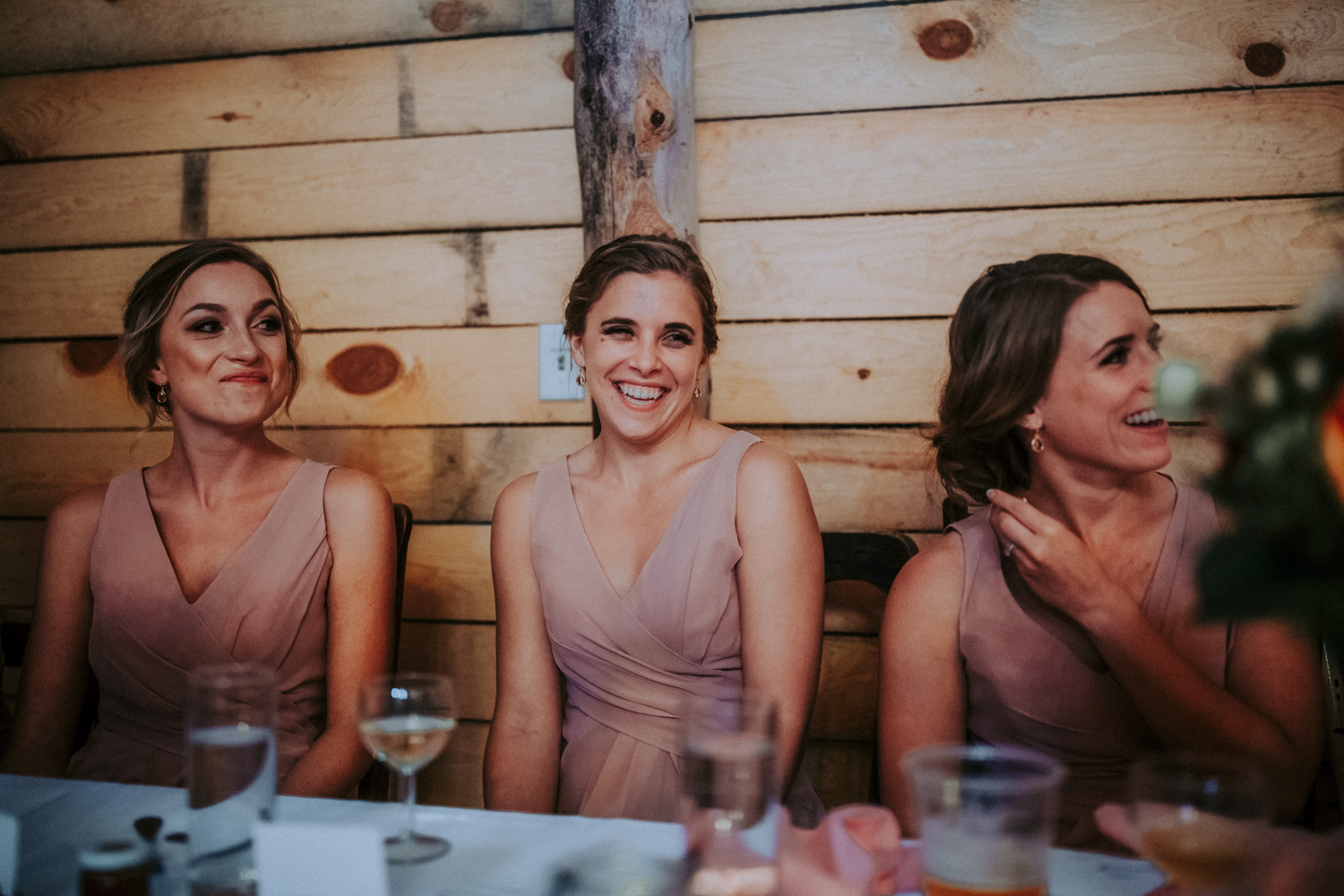 Bryden Giving Photographer-Wedding Photographer- Minneapolis-Minnesota-Saint Paul-Lifestyle-Twin Cities-Destination Wedding-Wisconsin-Brule River Barn-Wedding-Gustavus Adolphus College