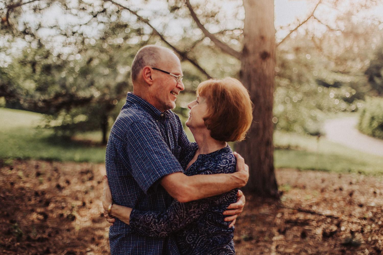 Bryden Giving Photographer-Wedding Photographer-Minneapolis-Minnesota-Saint Paul-Lifestyle-Twin Cities-Cancer-Charity-Magic Hour Foundation