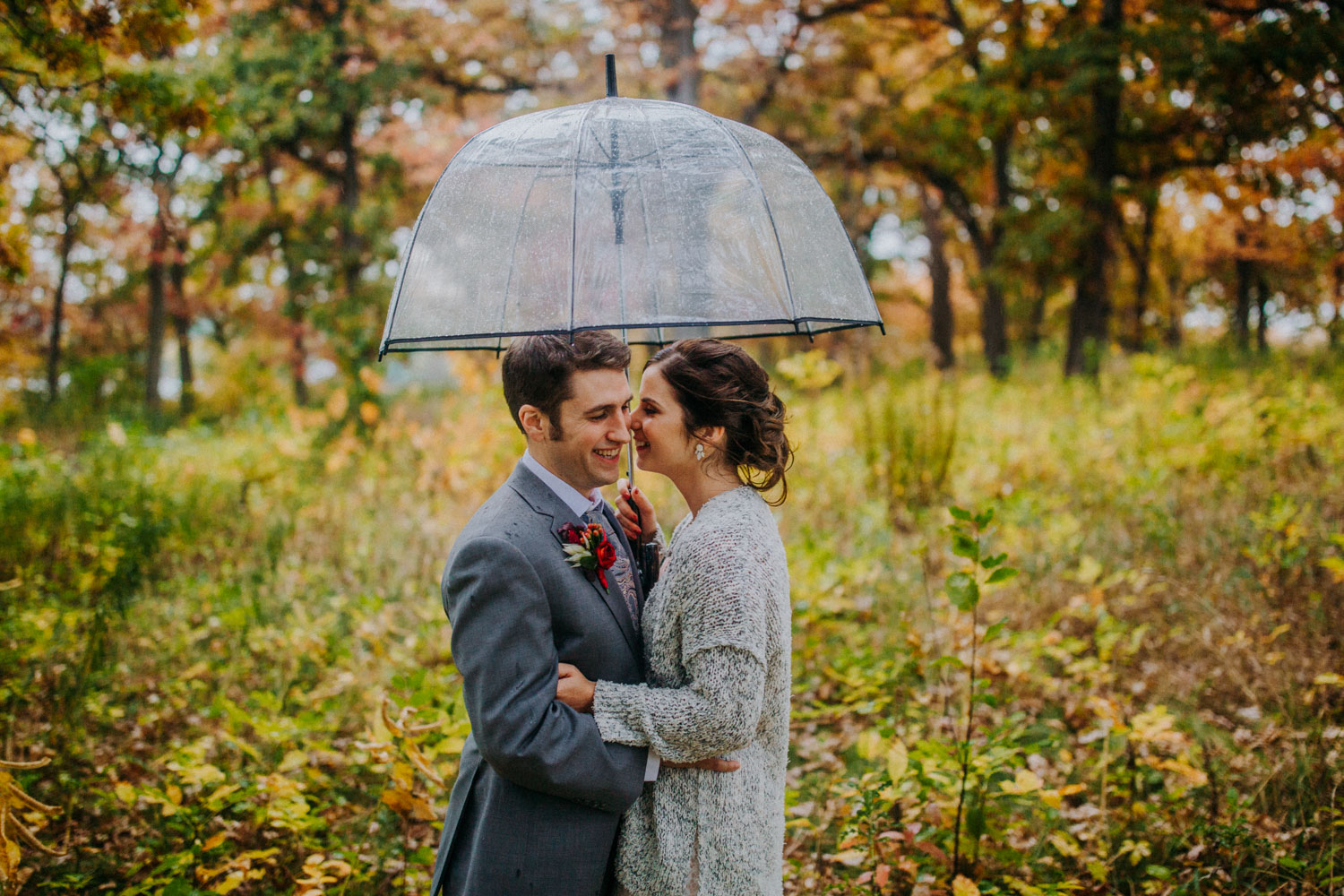 Cassi and Andrew_s Autumn Wedding in the Rain for SEO (12 of 14).jpg