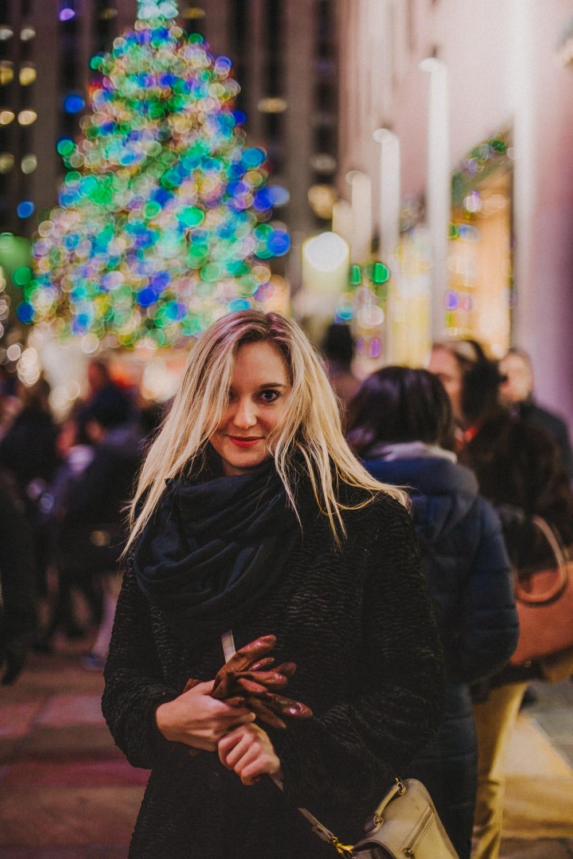 New York City-Minnesota-Travel-Bryden Giving Photographer-Photojournalism-Wedding Photographer-Twin Cities-Saint Paul-Minneapolis-Empire State Building-Holiday