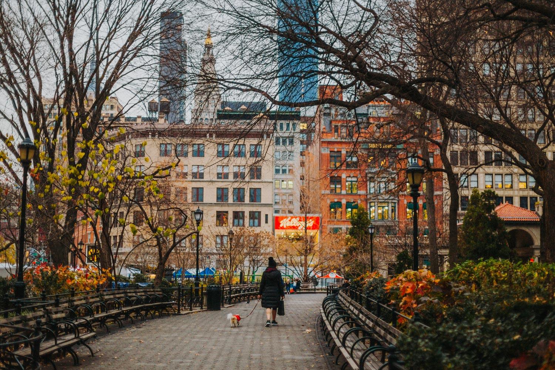 New York City HQ (2 of 1).jpg