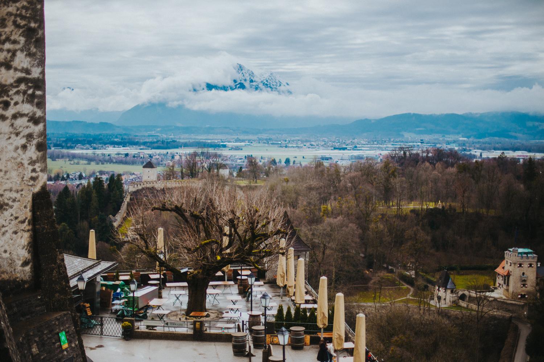 germany, brydengivingphotographer, bavaria, europe, lifestyle, documentary, travel, austria, culture, landscape, spring