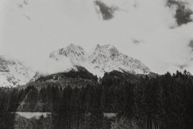 germany, brydengivingphotographer, europe, bavaria, photojournalism, photography, travel, culture, landscape, documentary