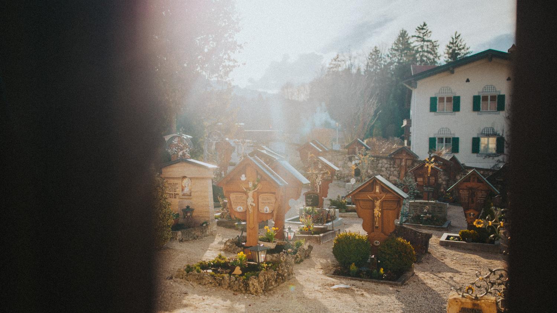 germany, brydengivingphotographer, europe, bavaria, photojournalism, photography, travel, culture, landscape, documentary, eibsee, grainau