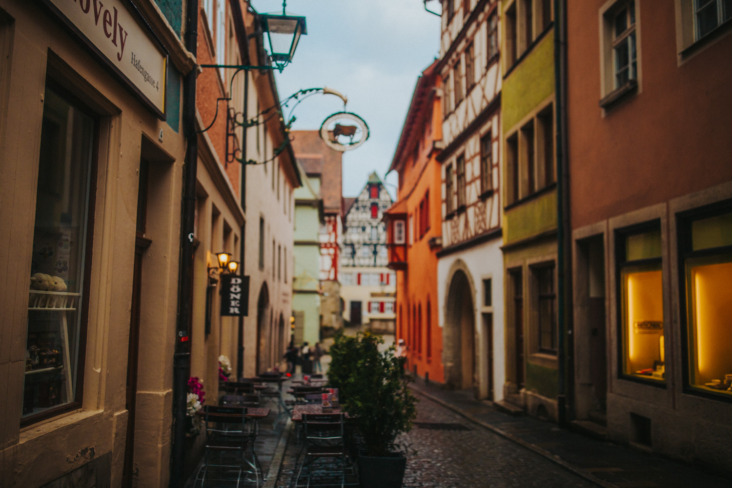 germany, europe, rothenburg, brydengivingphotographer, travel, culture, adventure, national geographic, documentary, photography, canon