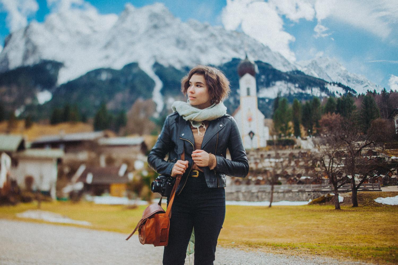 Germany Trip with Sophia Blog (60 of 120).jpg
