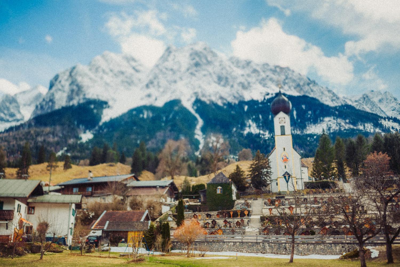 Germany Trip with Sophia Blog (59 of 120).jpg