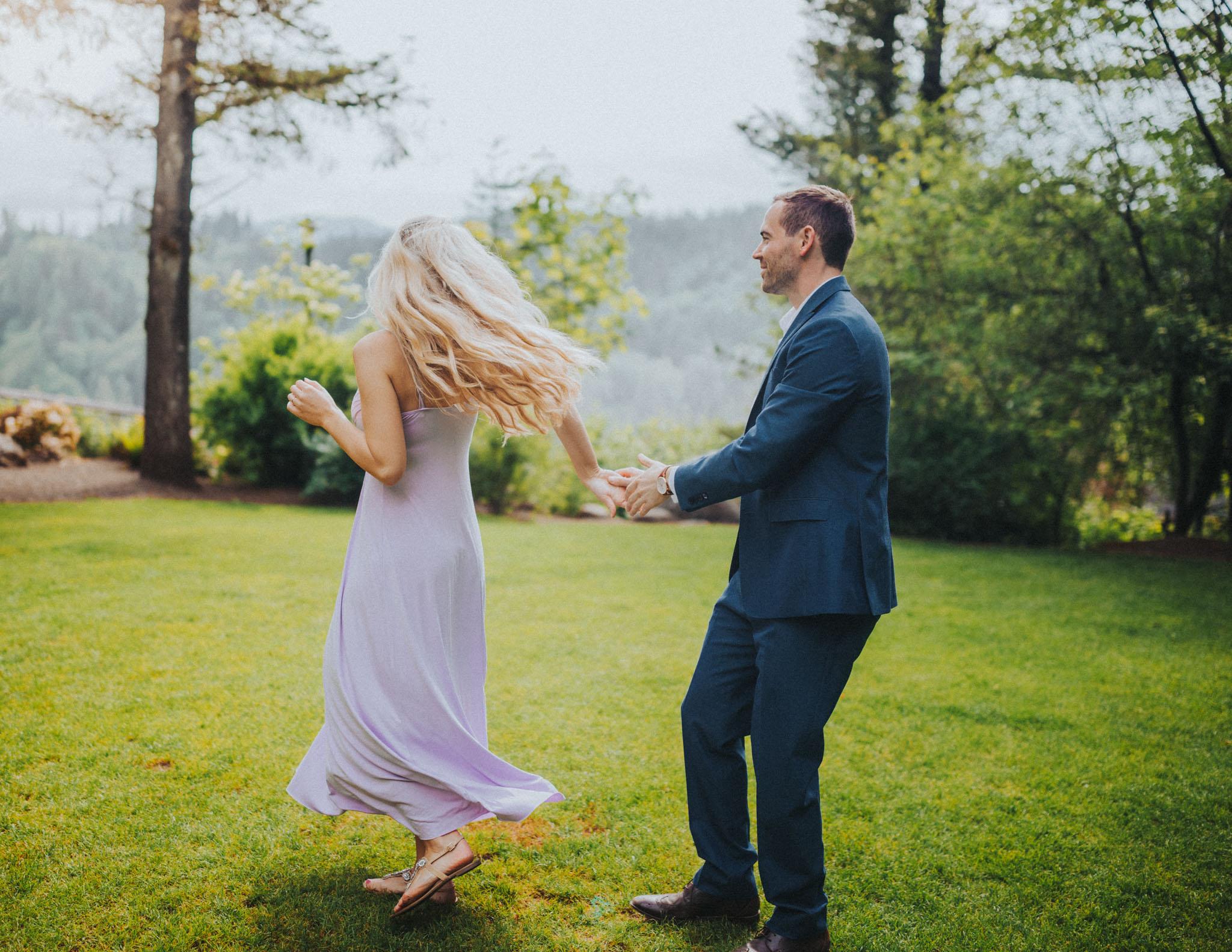seattle, washington, wedding, engagement, bryden giving photographer, destination wedding, lifestyle, travel