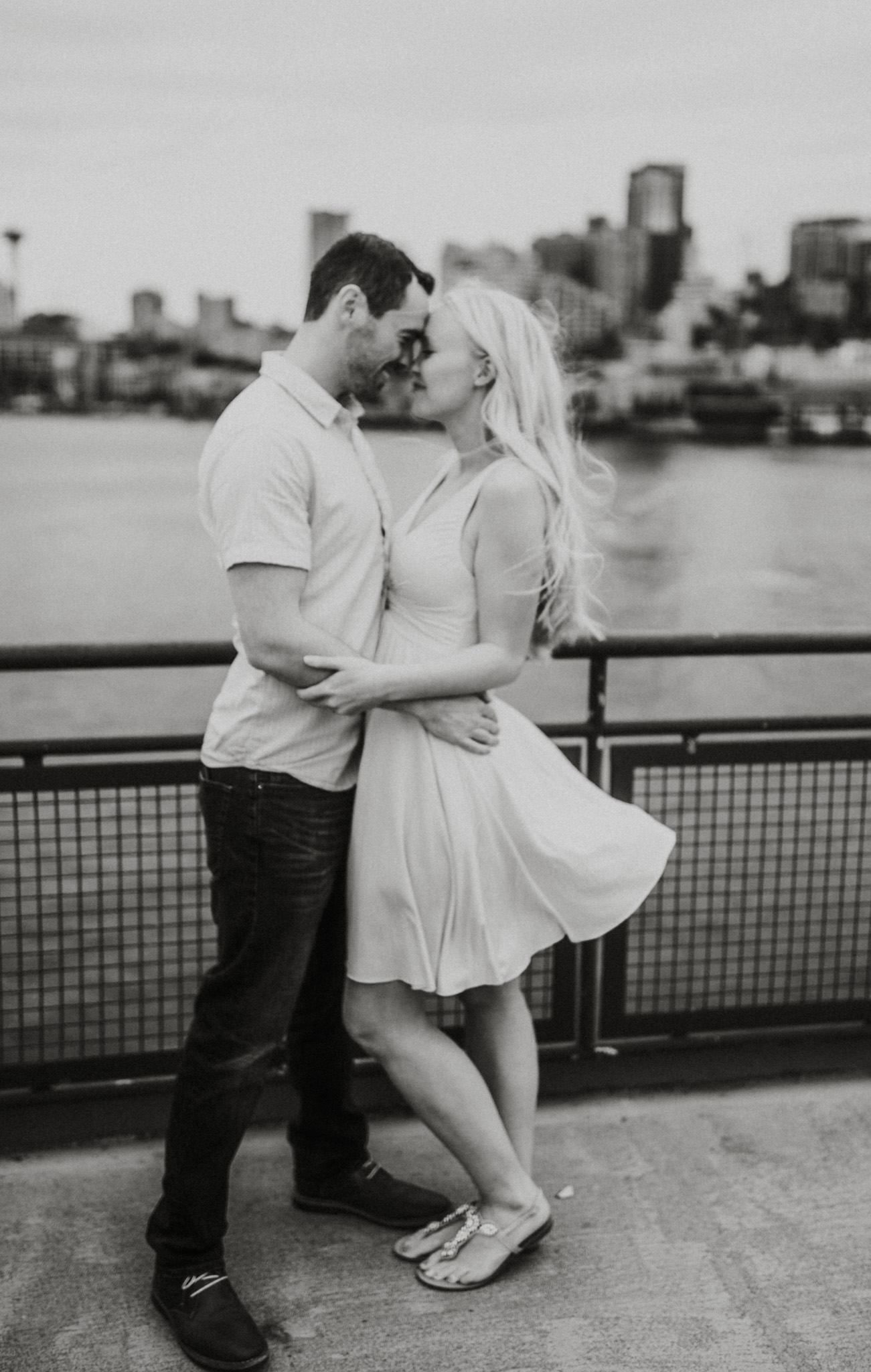 Hayley and Joe's Engagement Session in Seattle SM (65 of 127).jpg