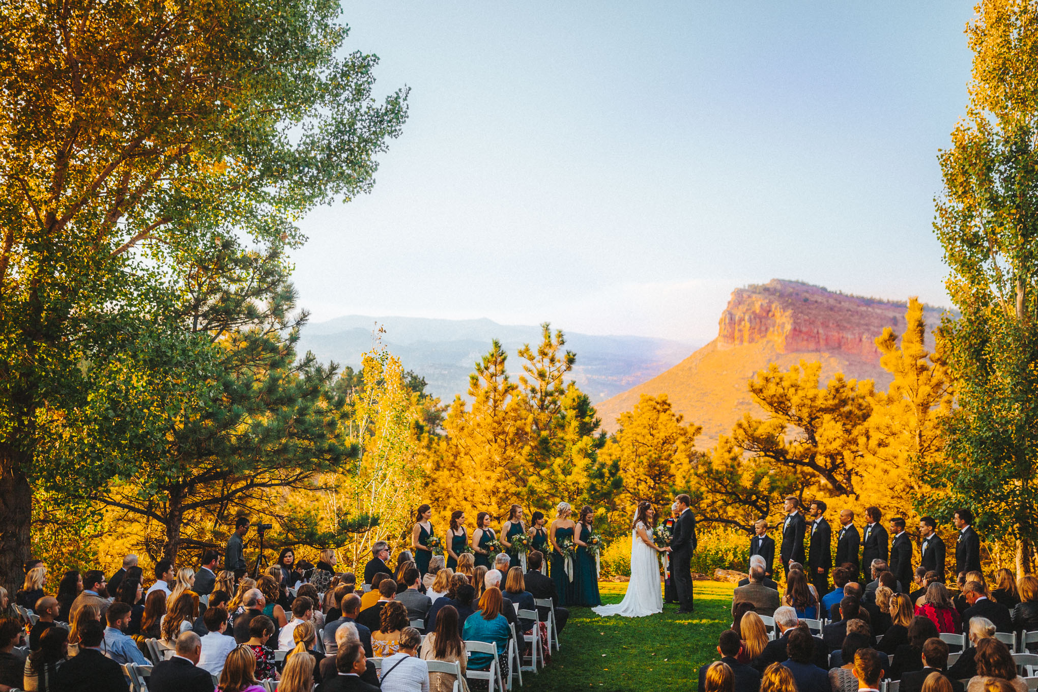 colorado, destination wedding, bryden giving photographer, lionscrest manor, boulder, denver, wedding photography, destination wedding, elopement