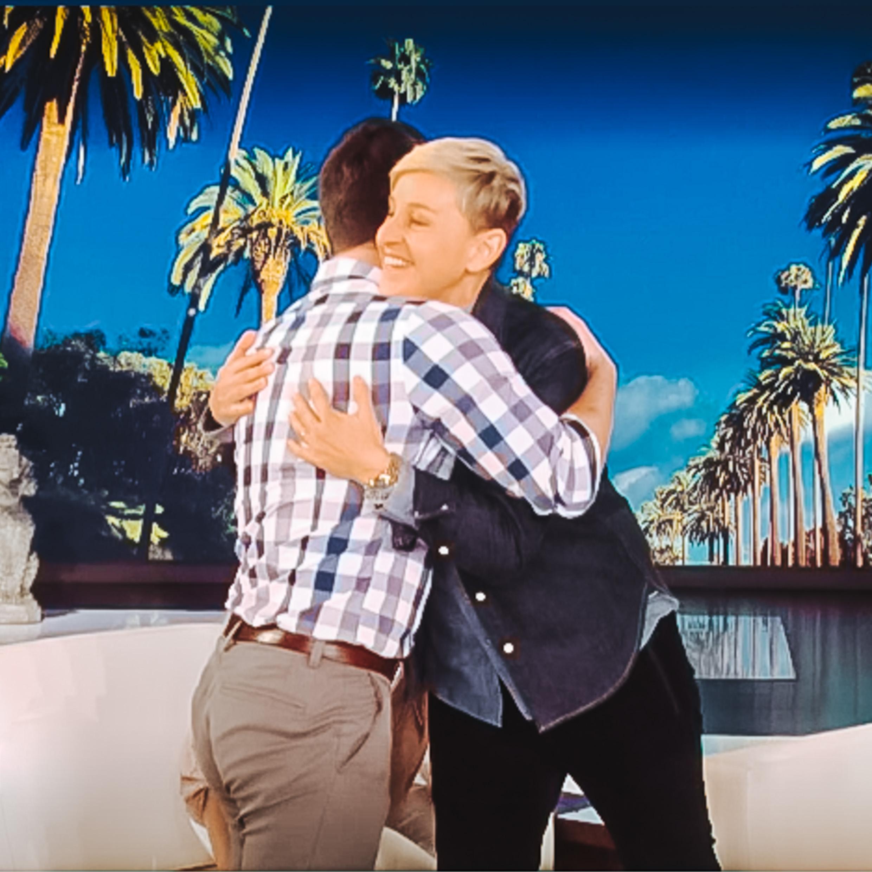 Ellen Show SM (36 of 36).jpg