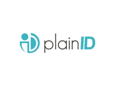 PlainID.jpg