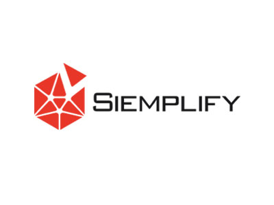 Siemplify-logo.jpg