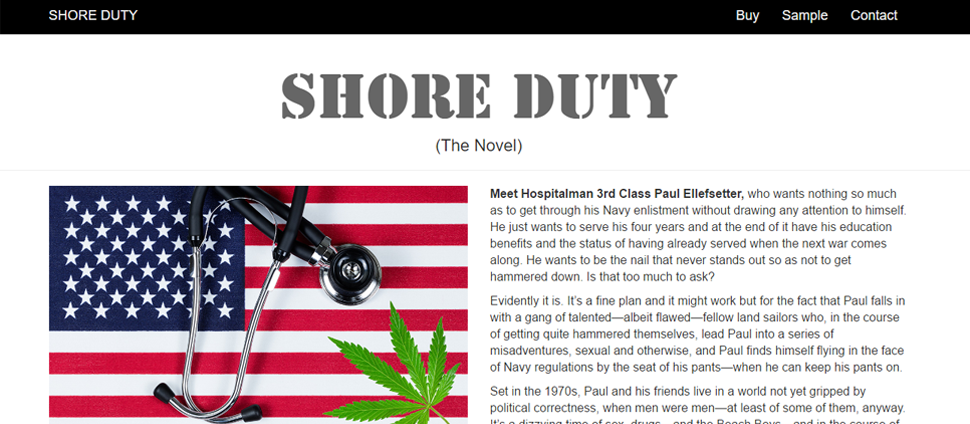 shore duty homepage.PNG