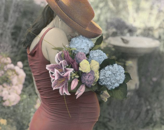 Amy_pregnant__tint.jpg