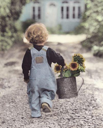 Boy_with_Sunflowers.jpg