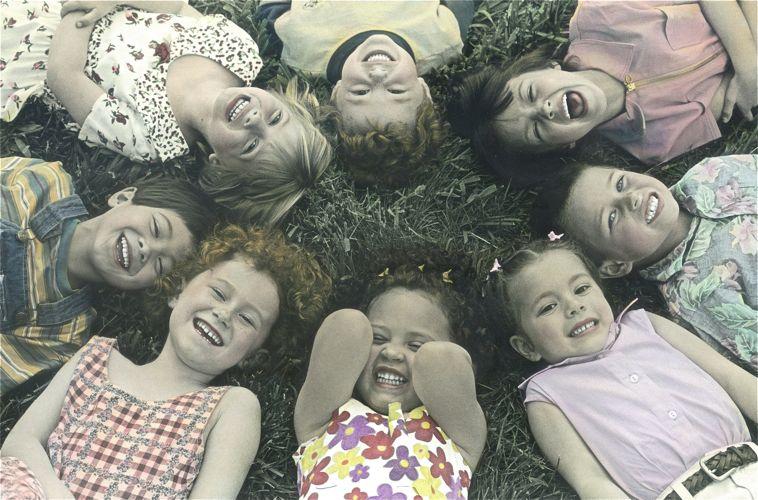 Smiling_Children.jpg