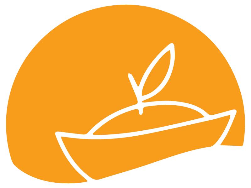 Slow Food Ark of Taste Logo