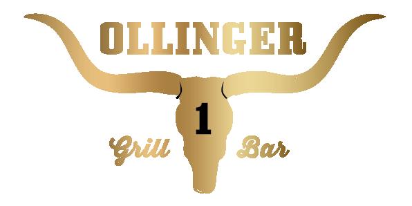 logo_ollinger1_PNG.png