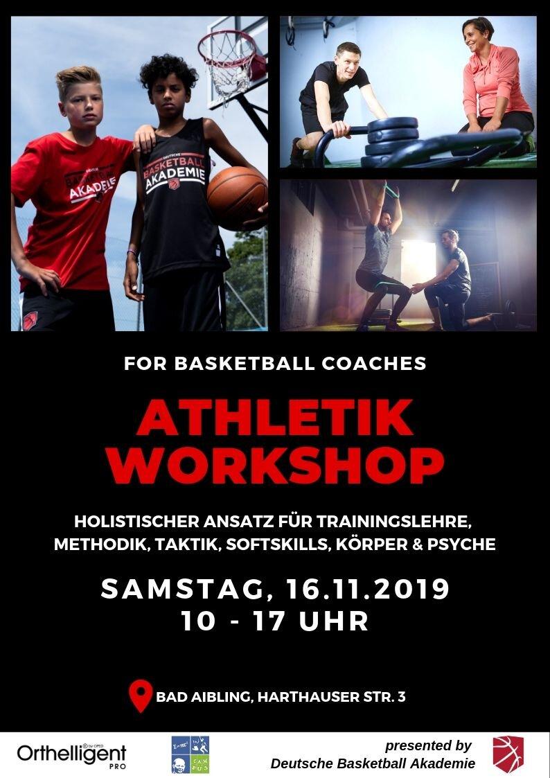 Athletik Workshop Flyer 1.jpg