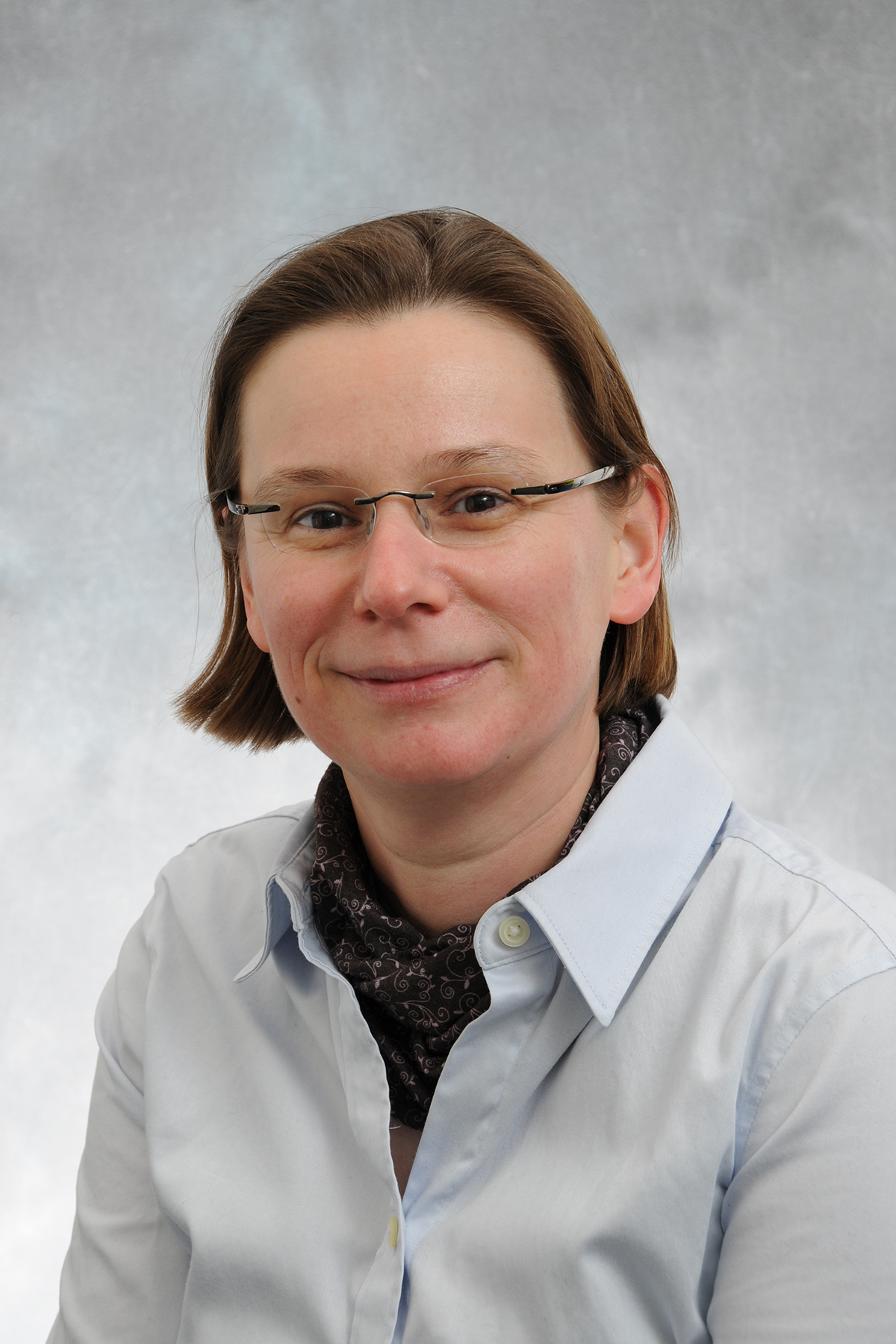 Susanne Ferber.jpg
