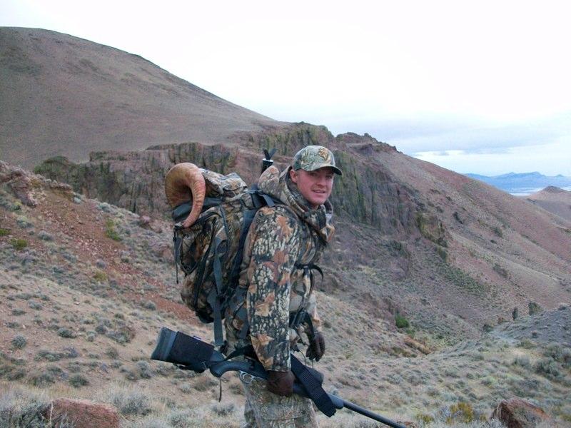 2010 Sheep Hunt 018-3.jpg