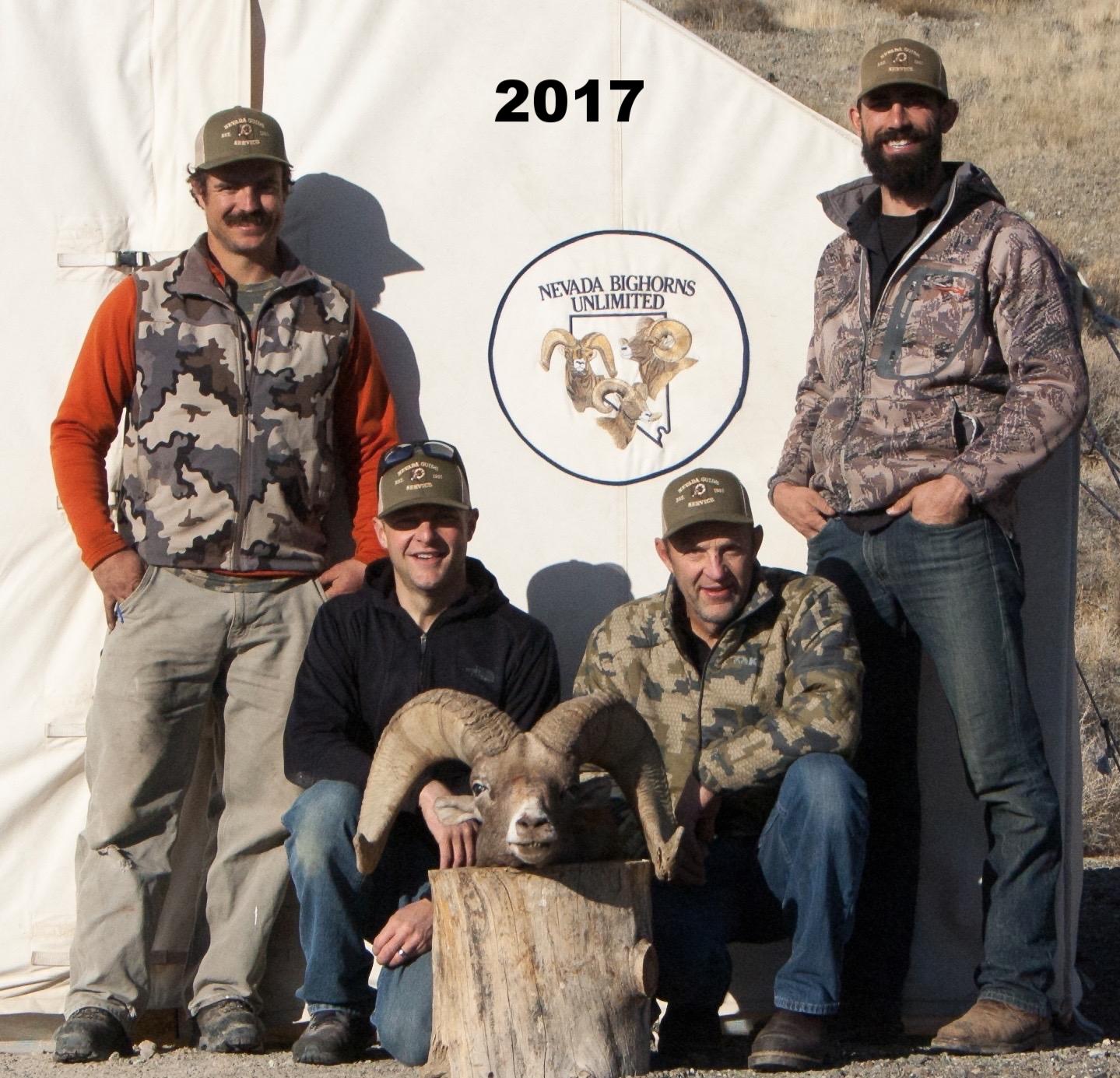 big-horn-sheep-hunt2.jpg
