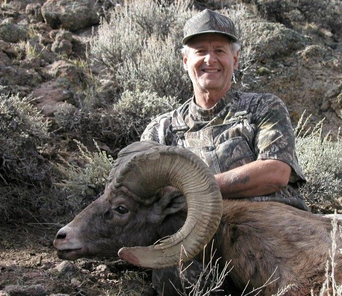 Guthrie Sheep 011.jpg