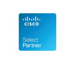 Cisco.jpeg