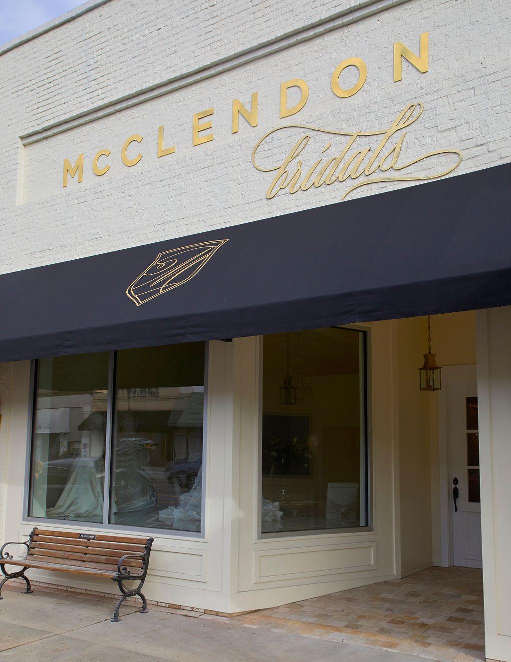 McClendonBridal33.jpg