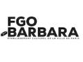 carousel_fgo-barbara.jpg